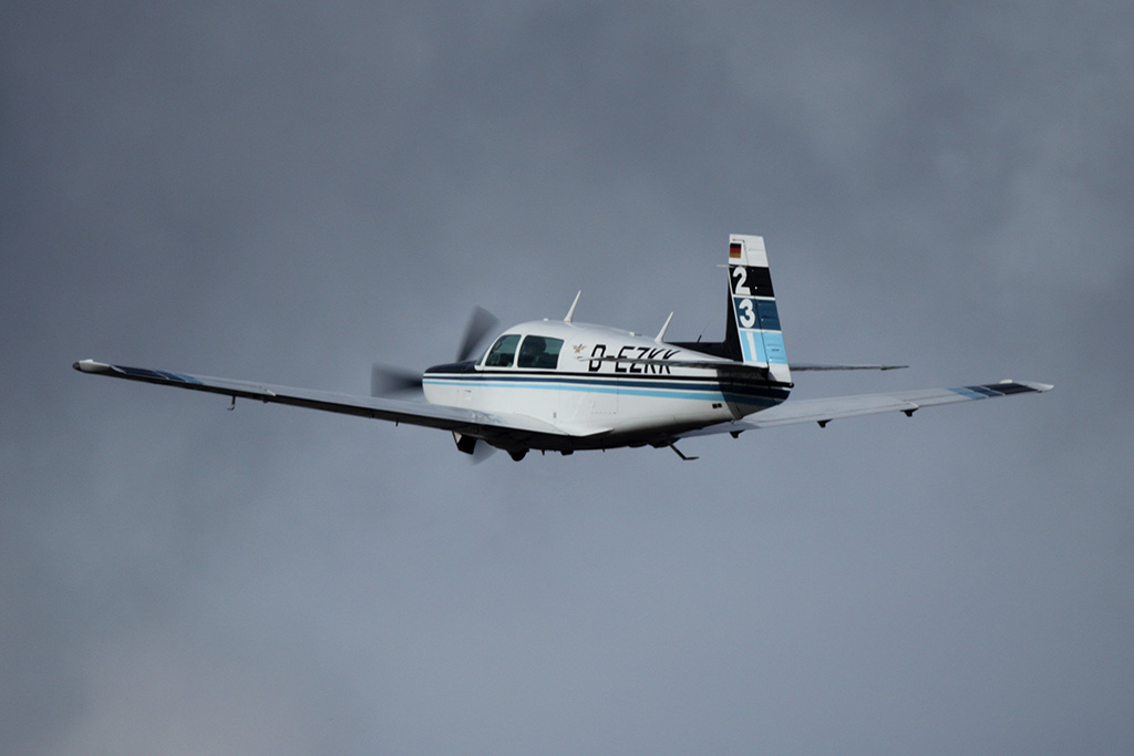 071102__D-EZKK_Private  Mooney M20K-231_STR_20131013__0856.jpg