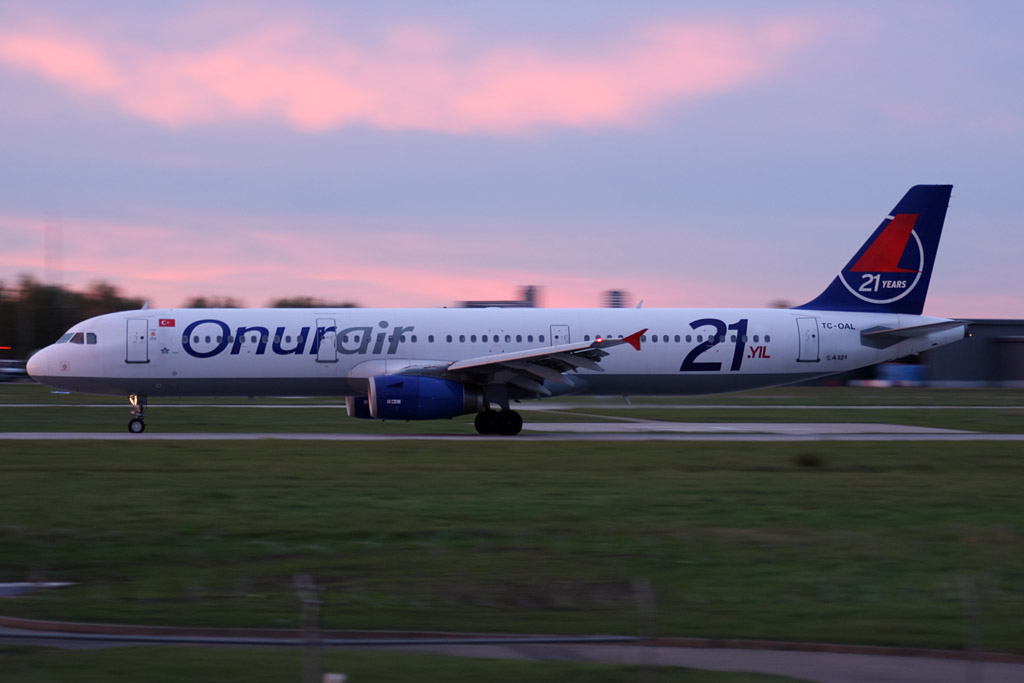 071102__TC-OAL Onur Air Airbus A321-231_STR_20131023__7388.jpg