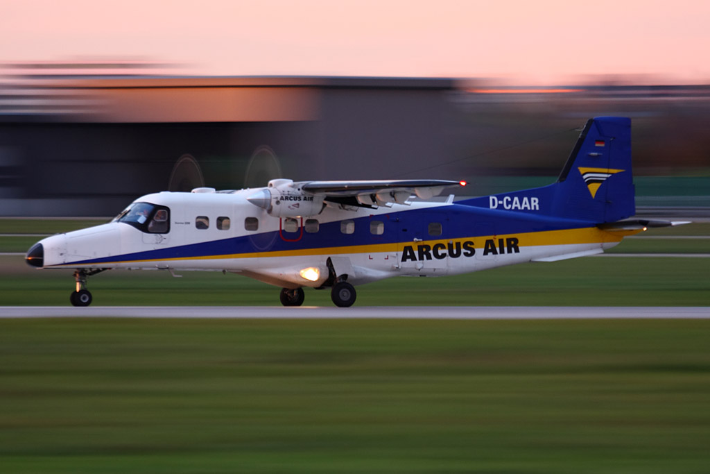 071102__D-CAAR Arcus Air Dornier Do-228-212_STR_20131023__7328.jpg
