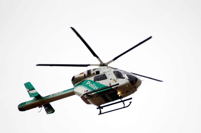 Police MD Helicopters MD-902 Explorer (1).JPG